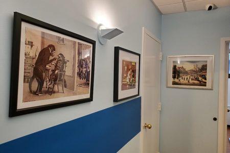 Stamford Dental Arts