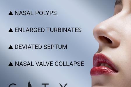 Plasma lip lift