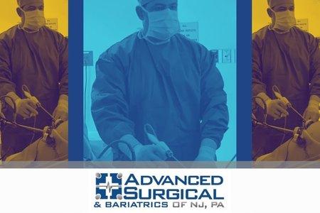 Advanced Surgical & Bariatrics