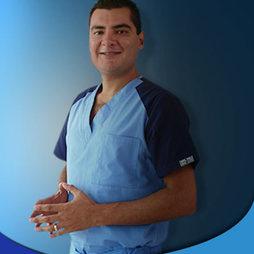 Dr. Victor Samano