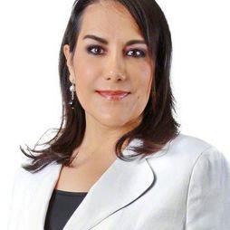 Laura Carmina Cardenas