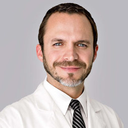 Dr. Carlos Castañeda