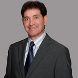 Dr. Martin Yanez