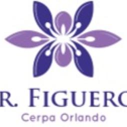 Orlando Figueroa Cerpa - GloboMD