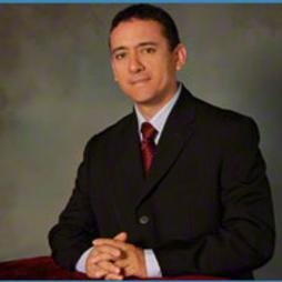 Daniel Camacho Melo