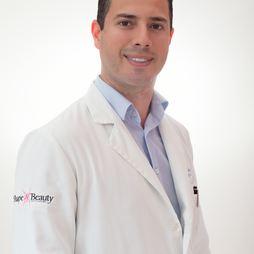 Marco Carmona, MD