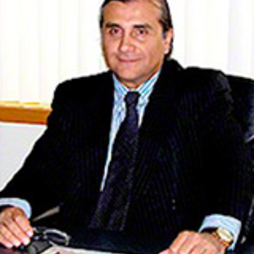 Jorge Galvan - GloboMD