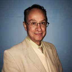 Benjamin L. Villaran - GloboMD