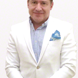 Carlos Oaxaca