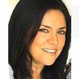 Alicia Sigler