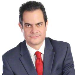 Fernando Guerrerosantos - GloboMD