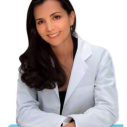 Dr. Nashielli Torres Espinosa, MD