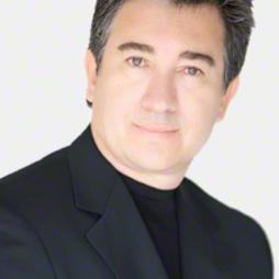 Sergio Soberanes - GloboMD