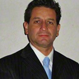 Alfredo Meza-Perez