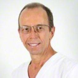 Josef Cordero