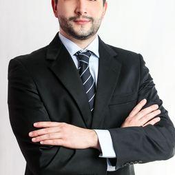 Luis Eduardo Redondo, M.D.