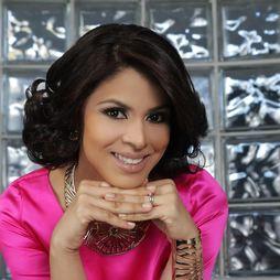 Tania Medina de Garcia
