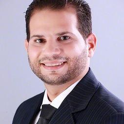 Dr. Kemil Issa - GloboMD