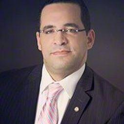 Aramis Vega