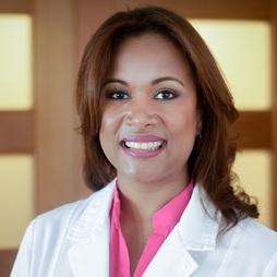 Dr. Yily De Los Santos