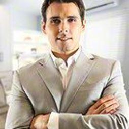 Luis A. Fernandez Goico