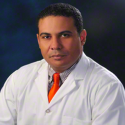 Dr. Jose Luis Acosta Collado