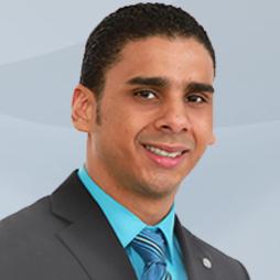 Dr. Rafael E. Estevez Hernandez