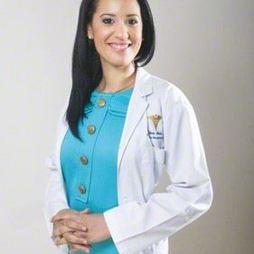 Silvia Aviles Terrero