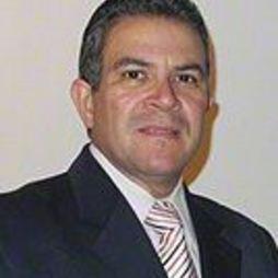 Dr. Julio Molina - GloboMD