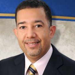 Dr. Ruben Carrasco - GloboMD