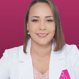 Dr. Gladys Polanco Estevez - GloboMD