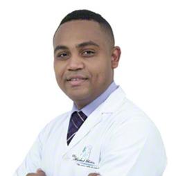 Dr. Manuel Belen