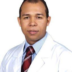Angel Alejandro Mora