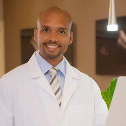 Dr. Pablo D. Garcia Vargas