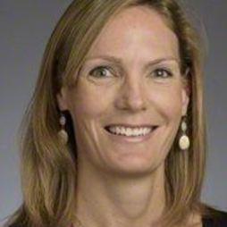 Susan MacLennan