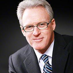 George D. Hamilton
