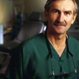 Gregory D. Waslen