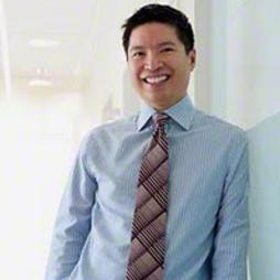 Gordon Chee