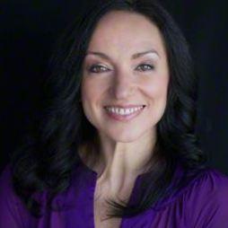 Biljana Trpkova