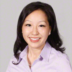 Catherine Y. Cho - GloboMD