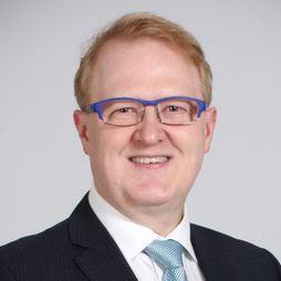 Mariusz Sapijaszko