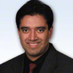 Jaggi Rao