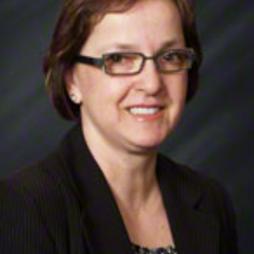 Christine Fialka-Eshenko