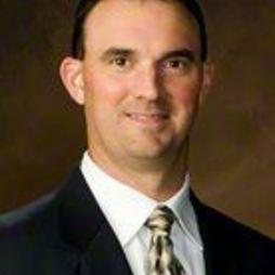 David G. Williamson