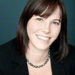 Robyn Watts