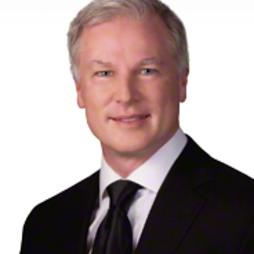 Kenneth A. Smith
