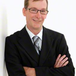 Douglas J. Kibblewhite