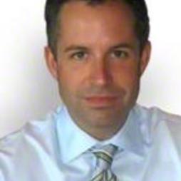 Andrew B. Denton