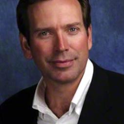 J. Andrew Bartlett