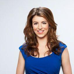 Katie Beleznay